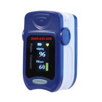 Máy đo nồng độ oxy trong máu IMediCare IOM-A3