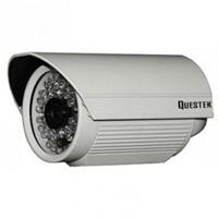 Camera an ninh QTC-203U