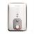 Bình tắm nóng lạnh trực tiếp Electrolux EWE451BADW (EWE451BA-DW) - 4500W, chống giật