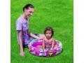 Bể bơi Disney 91024 (Minie)