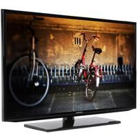 Tivi LED Samsung UA40H5303 (40H5303) - 40 inch, Full HD (1920 x 1080)