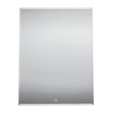 Gương hoa văn Đình Quốc 66050 45 x 60 cm