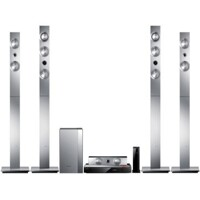 Dàn âm thanh Samsung HT-F9750W - 7.1