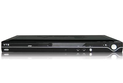 Đầu đĩa DVD VTB D558M