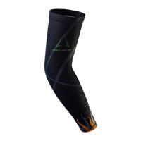 Băng cánh tay thể thao Alien Armour Arm Sleeves A042
