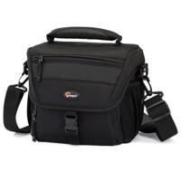 Túi đeo máy ảnh Lowepro Nova 160 AW