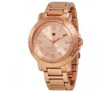 Đồng hồ đeo tay nữ Tommy 1781396