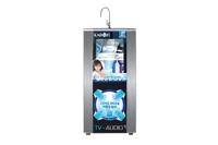Máy lọc nước tiêu chuẩn sRO Karofi K6S