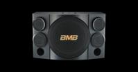 Loa BMB CSE-312 SE