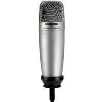 Micro thu âm Samson C01u
