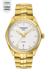 Đồng hồ nam Tissot T101.410.33.031.00