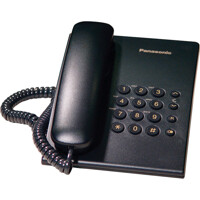 Điện thoại bàn Panasonic KX-TS500/TS 500 (MX)