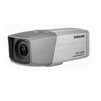 Camera Samsung SOC-4030P