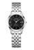 Đồng hồ nữ Rhythm G1202S02