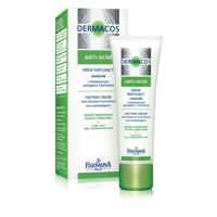 Sữa tắm Farmona Gel Anti-Acne 150ml