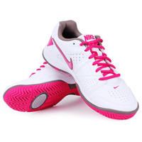Giầy tennis Nike nữ city court VII 488136