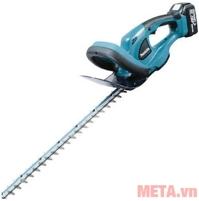 Máy cắt tỉa hàng rào Makita BUH523SH