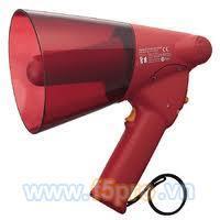 Loa TOA ER-1206S - Loa phát thanh cầm tay