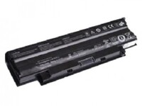 Pin Dell Inspiron 5110