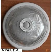 Đèn led ốp trần cảm ứng KAWA 324L