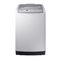 Máy giặt Samsung WA85M5120SW(G) -  cửa trên, 8.5kg