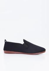 Giày lười Flossy FLOS M ARNEDO