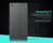 Miếng dán cường lực mặt sau Sony Xperia Z5 Premium Nillkin 9H