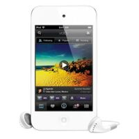 Máy nghe nhạc Apple iPod Touch 4th Gen - 64GB