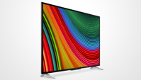 Smart Tivi Xiaomi MI TV 2S - 48 inches , 4K