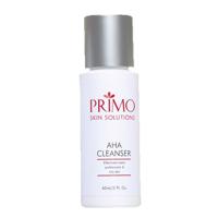 Sữa rửa mặt Primo Aha Cleanser