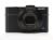 Máy ảnh kỹ thuật số Sony Cyber shot DSC-RX100 II - 20.2 MP