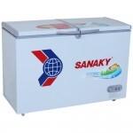 Tủ đông Sanaky VH4099A1 (VH-4099A1) - 409 lít, 180W