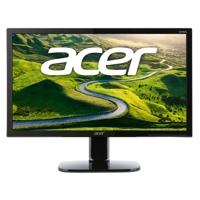Màn Hình máy tính Acer KA200HQ - 19.5 Inch, Full HD