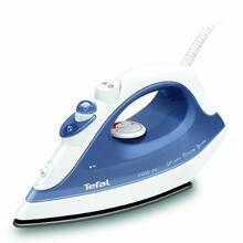Bàn là hơi nước Tefal FV1220 - 1800W