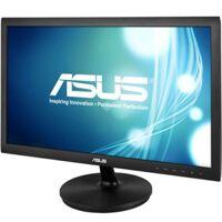 Màn Hình Asus VS228DE 21.5 inch