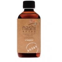 Dầu gội phục hồi tóc Nashi Argan chính hãng ý - 200ml