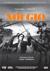 Nổi Gió (DVD)
