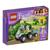 Bộ xếp hình Stephanie's Pet Patrol Lego 3935