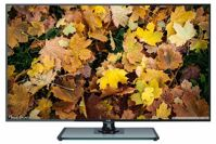 Tivi LED VTB LV5068 - 50 inch, Full HD (1920x1080)