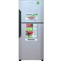 Tủ lạnh Panasonic NR-BJ186 167 lít