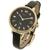 Đồng hồ nữ Marc Jacobs MJ1423