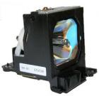 Bóng đèn máy chiếu Sony VPL-PX30