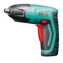 Máy vặn vít dùng pin DCA ADPL5 (POL-FF-5)