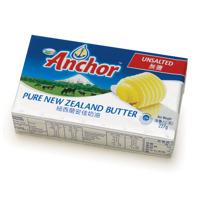 Bơ lạt Anchor 227gr