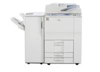 Máy photocopy Ricoh Aficio MP6001 (MP-6001) - A3