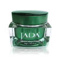 Kem chống lão hóa Jada Micro Collagen Cream 50g