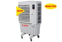 Quạt điều hòa Saiko EC-7000C