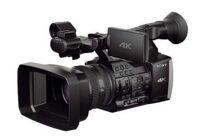 Máy quay Sony FDR-AX1E nhập khẩu