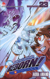 Gia Sư Hitman Reborn - Tập 23 Tác giả Akira Amano
