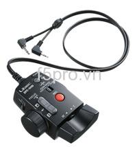 Remote điều khiển Libec ZFC-5HD